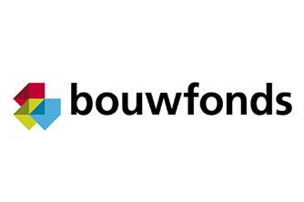 BOUWFONDS
